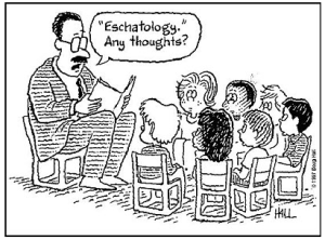 eschatology-kids