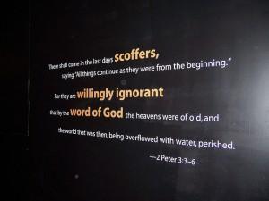 Scoffers-2-Peter
