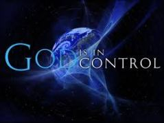 God control