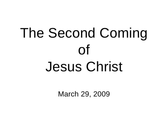 second-coming-of-jesus-christ-lds-1-728