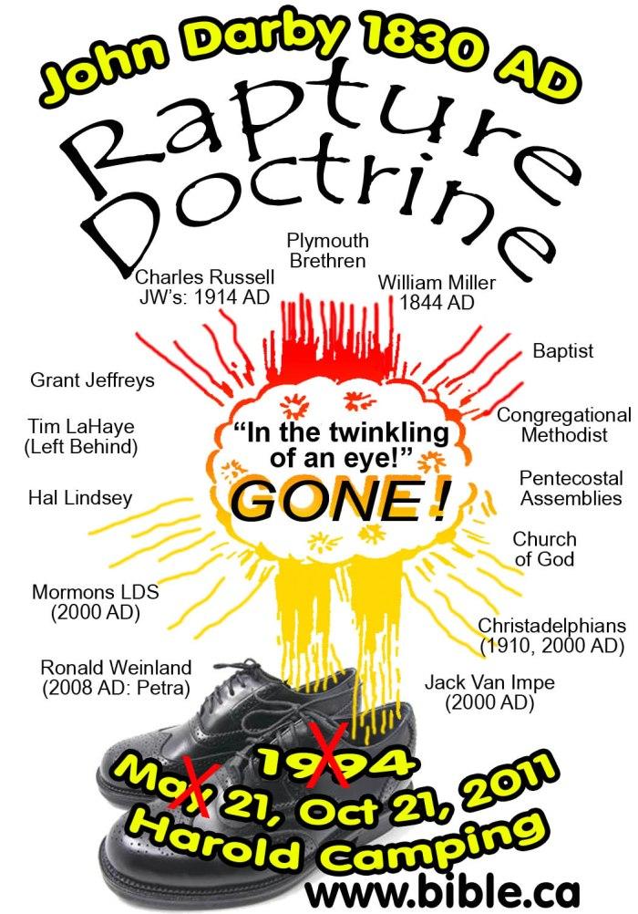 rapture-shoes