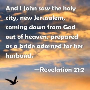 revelation-21